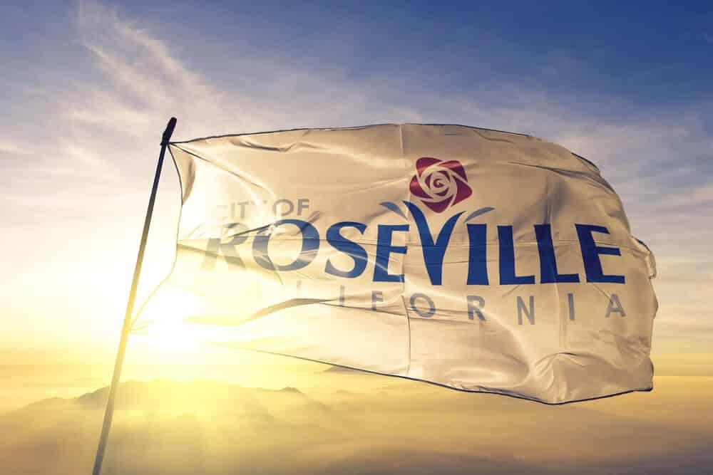 Roseville trust attorney