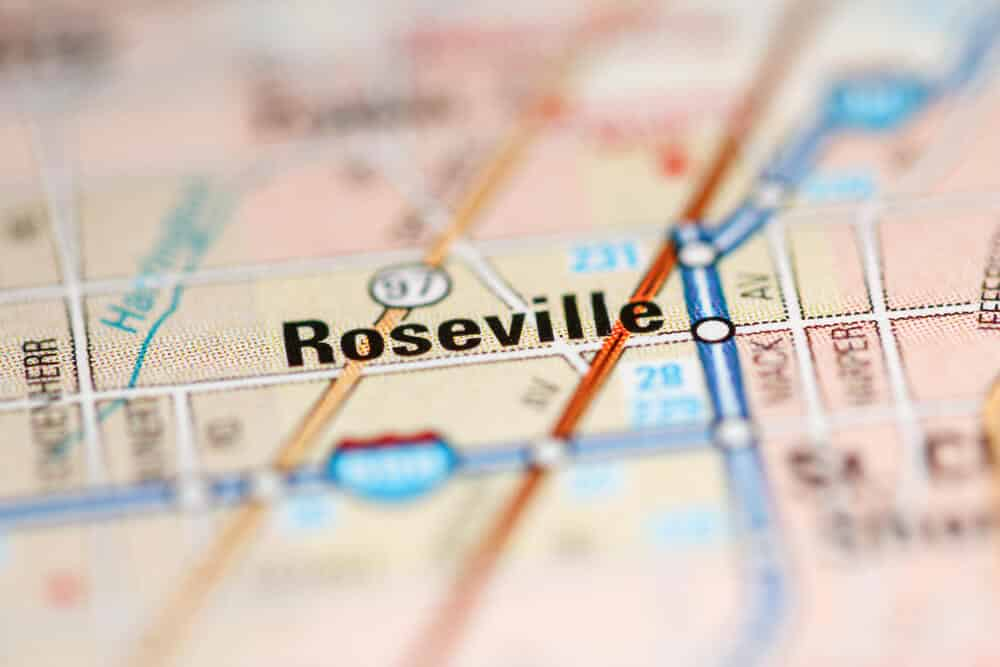 Probate and estate attorney roseville ca