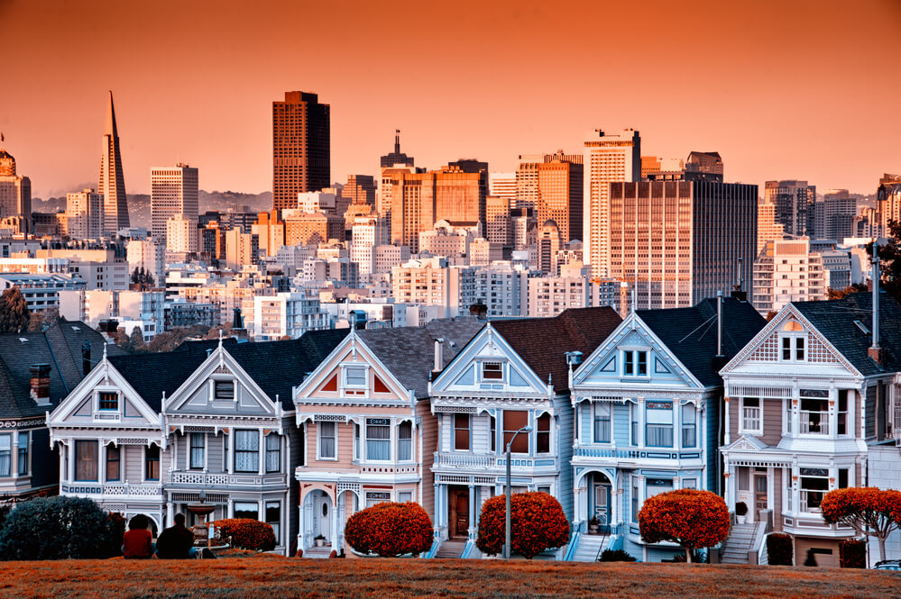 San Francisco probate and estate lawyer