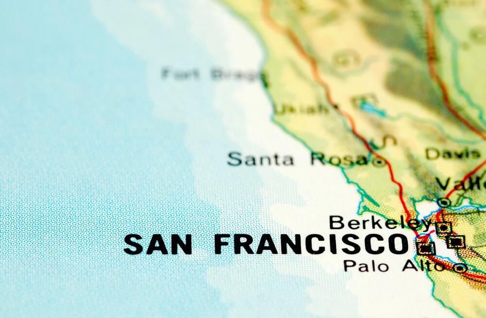 Probate and Estate Attorney Santa Rosa CA