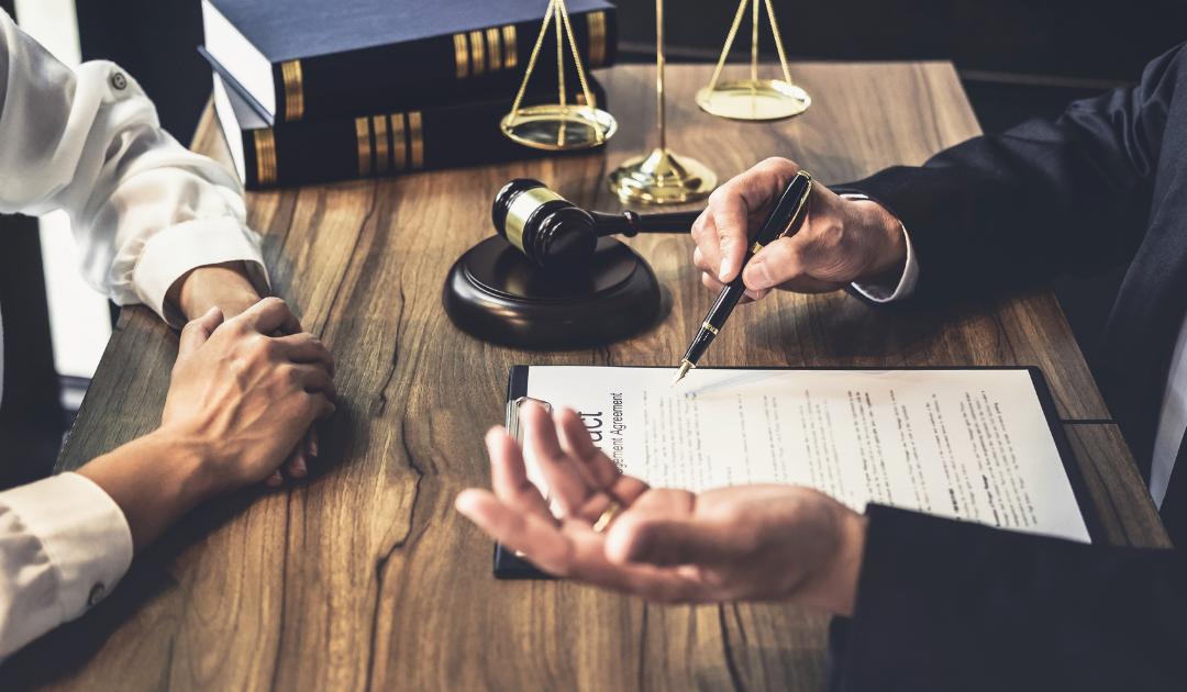 California small estate affidavit
