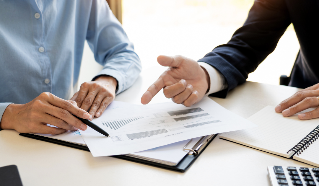 Dealing With Assets Subject to California Probate