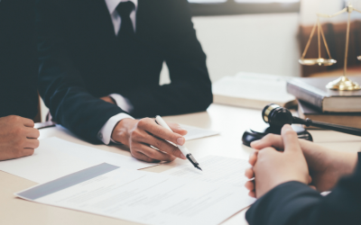 Do You Have to Go Through Probate? Here's How to Avoid the Lengthy Process in California