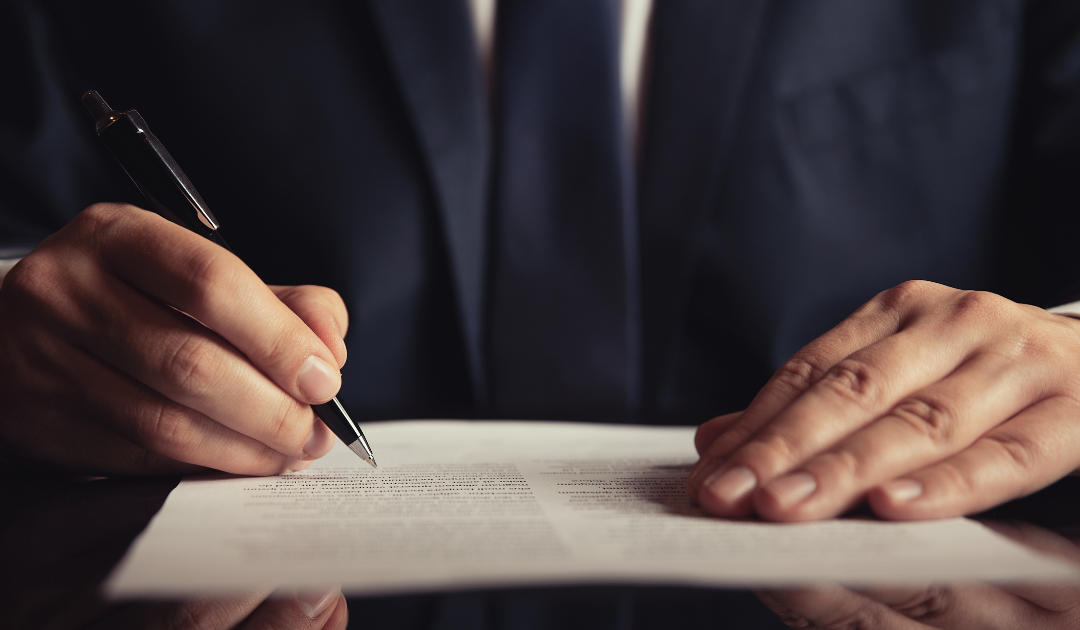 How Long Does Probate Take? A Simple Guide to a Complex Question