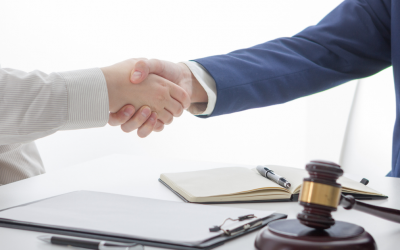 How to Change an Executor of a Will and Avoid Problems
